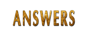 ANSWERS ottawa fnt