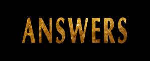 ANSWERS Ottawa Fnt English Summer 2015 Moed B A G