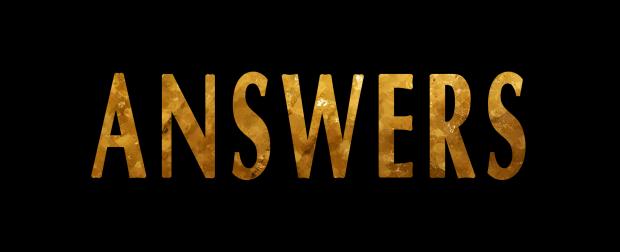 ANSWERS ottawa fnt