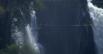 Screen Shot 2014-11-10 at 1.58.47 PM
