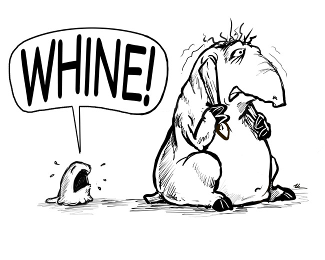 whine_by_ursulav
