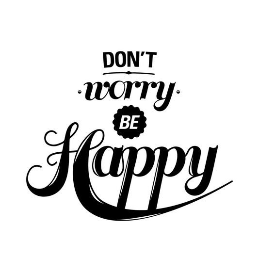 77567-dont-worry-be-happy