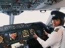 pilot-350x260