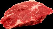 steak_1-sirloin-steak