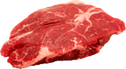 steak_1-sirloin-steak