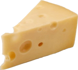 WFromage