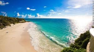 23.-Crane-Beach-Barbados