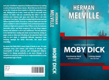 moby-dick-book-cover