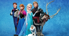 Once-Upon-A-Time-Casts-Frozen-Characters