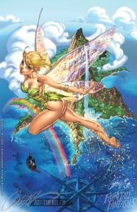 Sexy-2012-Disney-Fairy-Tale-Fantasies-Calendar_16