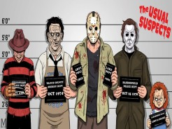 usual-suspects-horror