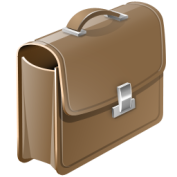 brief_case_service_letter_law_bag