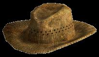 Cattleman_cowboy_hat