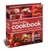 CookbookLrg_3