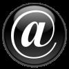 img-icons-a-png-blackawhite-web-icons-giooogletk-5772