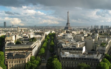 high-definition-paris-city-wallpapers-cool-desktop-widescreen-backgrounds