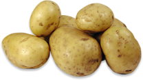 8_potatoes