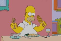 all-110-times-homer-simpson-says-mmm