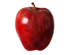 apple_PNG4942