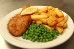 fish-and-chips-lunchtime-special