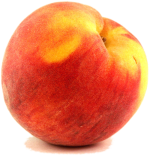 peach_PNG4893