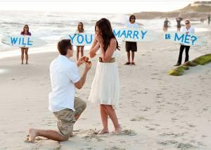 bridal-proposal