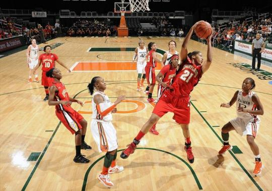 maryland_at_miami_womens_basketball_action