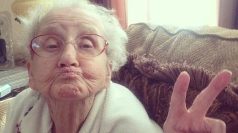 grandma.16.9