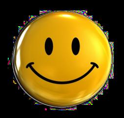 HappyFace3