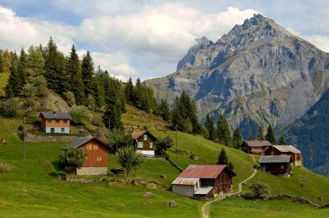 Landscape_Arnisee-region