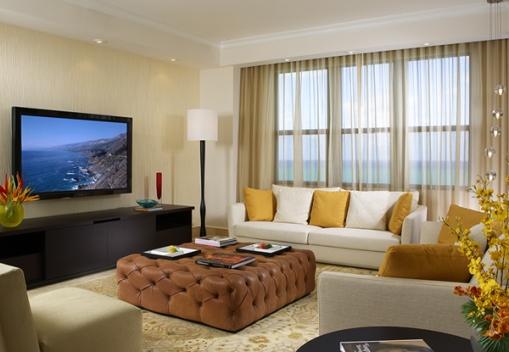 livingroom16_big