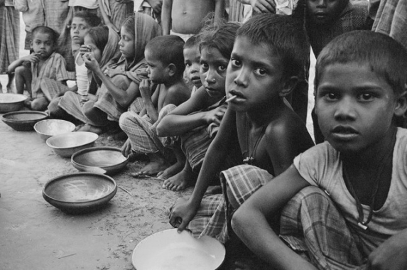 poverty_children