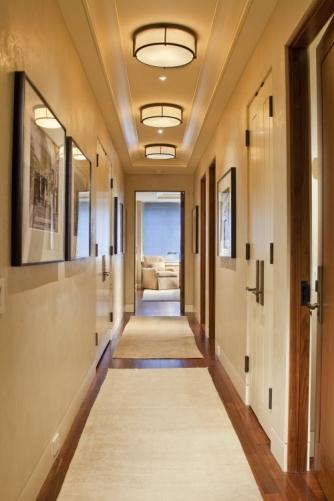 q-and-a-hallway-light-option-3
