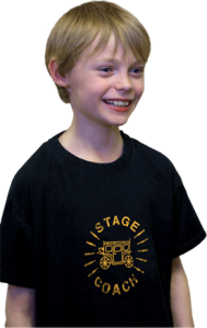 stagecoach-footer-boy-1094