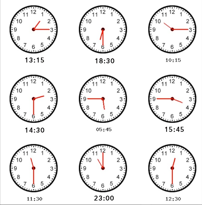 telling the time with parts of the day.jpg