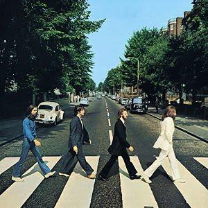 158712212_beatles_abbey_road_cover1_xlarge