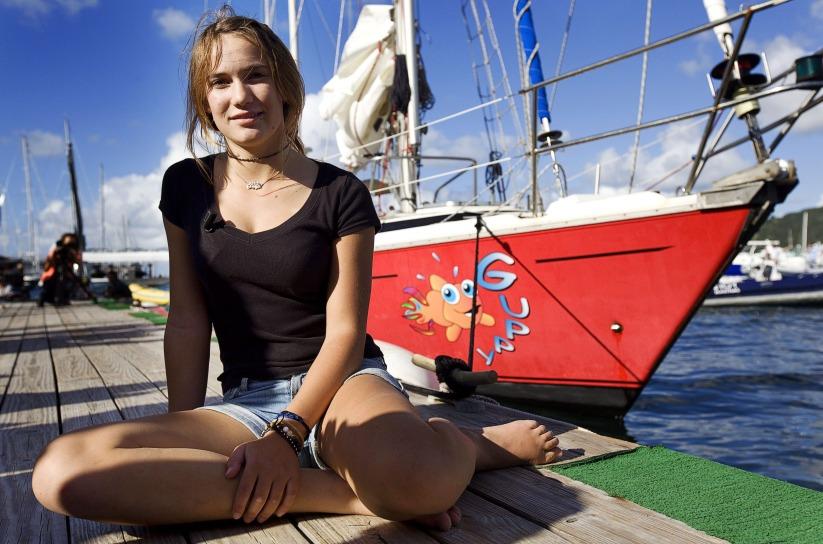 Laura-Dekker-Feet-1244645