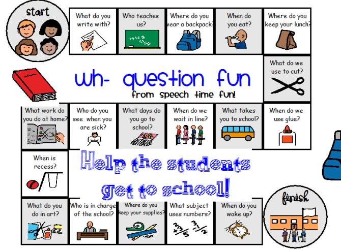 schoolwhboard