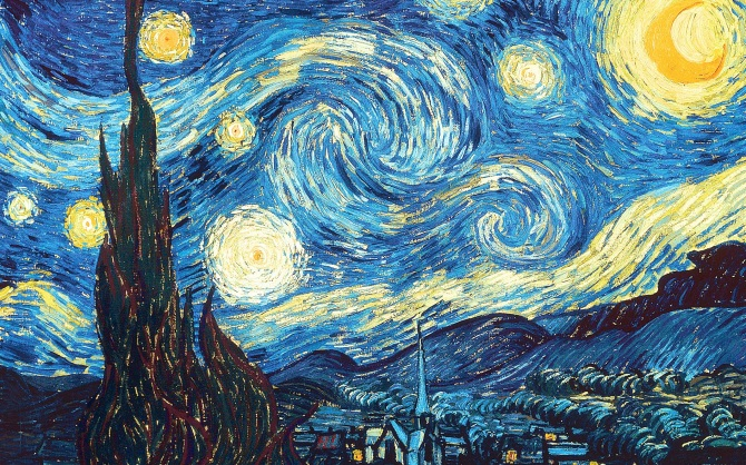 the-starry-night-1889(1)