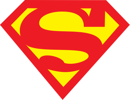 2000px-Superman_S_symbol.svg