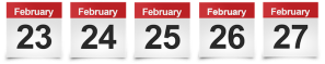 Calendar-Icons-2