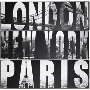 londonparisnewyork_1_1