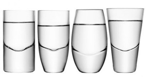 lsa-lulu-vodka-glasses-set-of-4-p150-467_medium