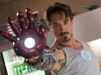 robert-downey-jr-tops-forbes-list-of-highest-paid-actors.jpg