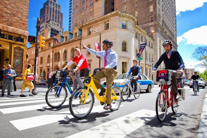 bike-share-nutter-c-CityofPhiladelphia-680uw.jpg