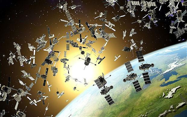 SpaceJunk_1762630b.jpg
