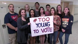 161021000121-are-teens-losing-hope-due-to-this-presidential-election-00000319-exlarge-169.jpg