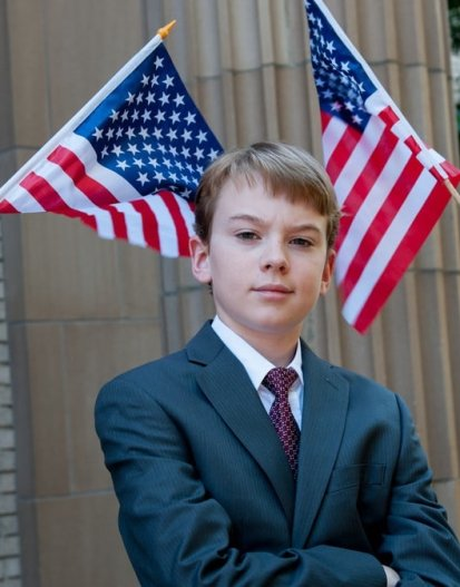 the-kid-who-ran-for-president-1.jpg