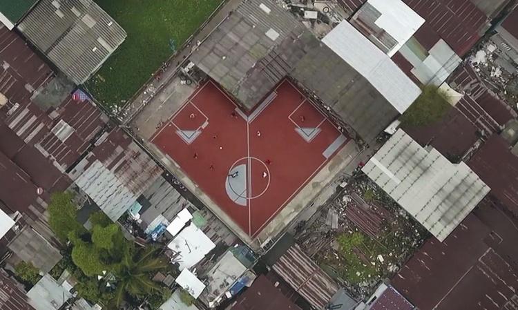 assymmetrical-soccer-field.jpg