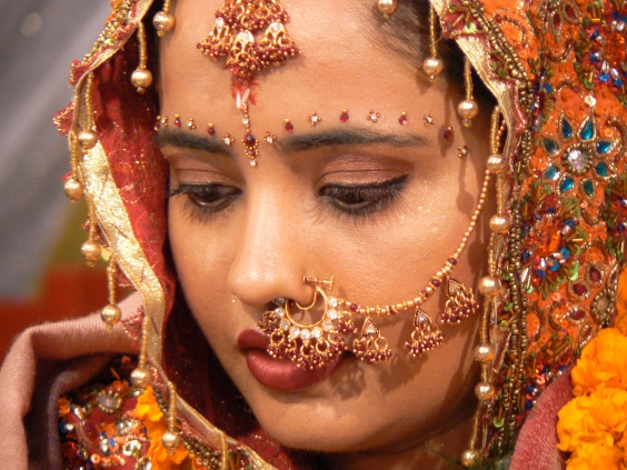 Bride_by_prakhar.jpg